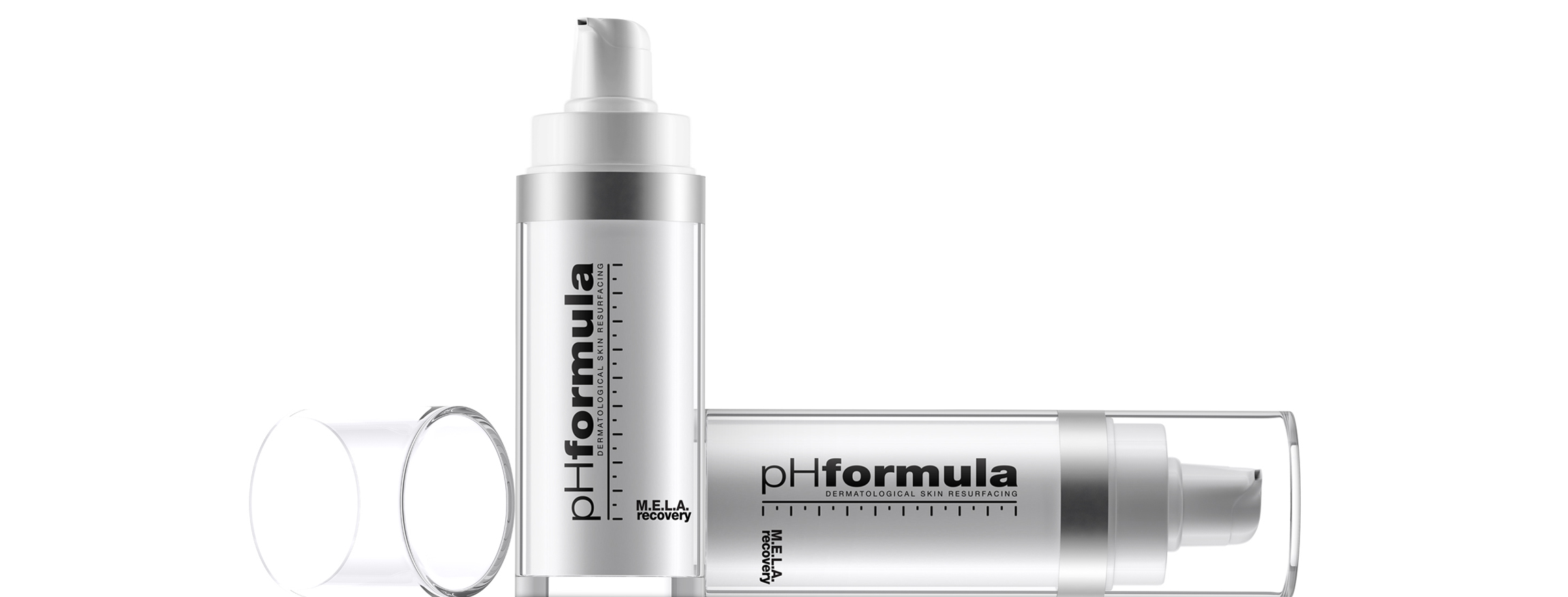 pHformula Solutions for Hyperpigmentation